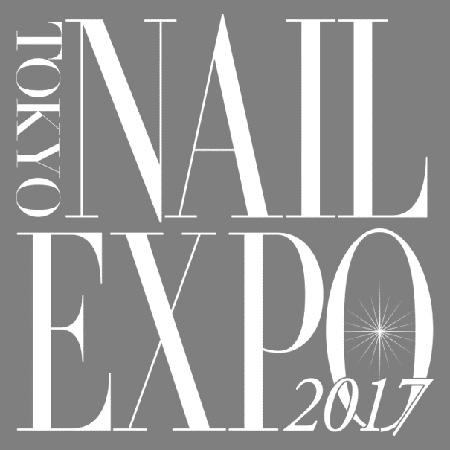 TOKYO NAIL EXPO 2017